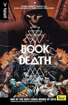 Book of Death