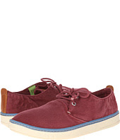 See  image Timberland  Earthkeepers® Hookset Oxford
