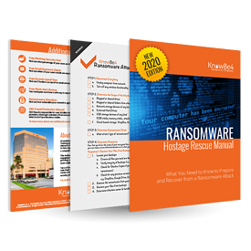 Ransomware Hostage Rescue Manual  - RansomwarePages - Big Norwegian Aluminum Producer Norsk Hydro Suffers Major Ransomware Attack