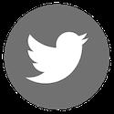 Surrey RCMP Twitter