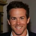 Ryan Reynolds: Profile