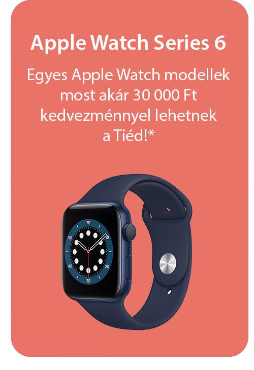 Nyári Apple akció - iCentre