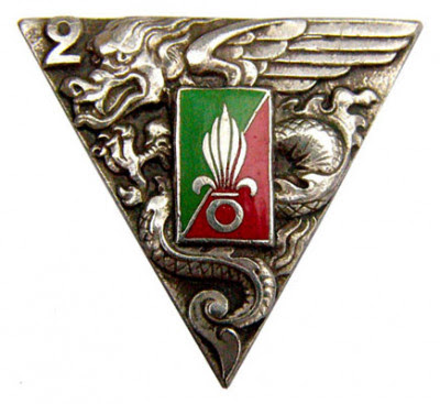 opex Insigne_2e_regiment_etranger_de_parachutistes_66b746e7280c8ba06e717c94f5ce424b