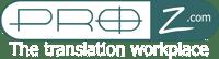 proz.com_logo