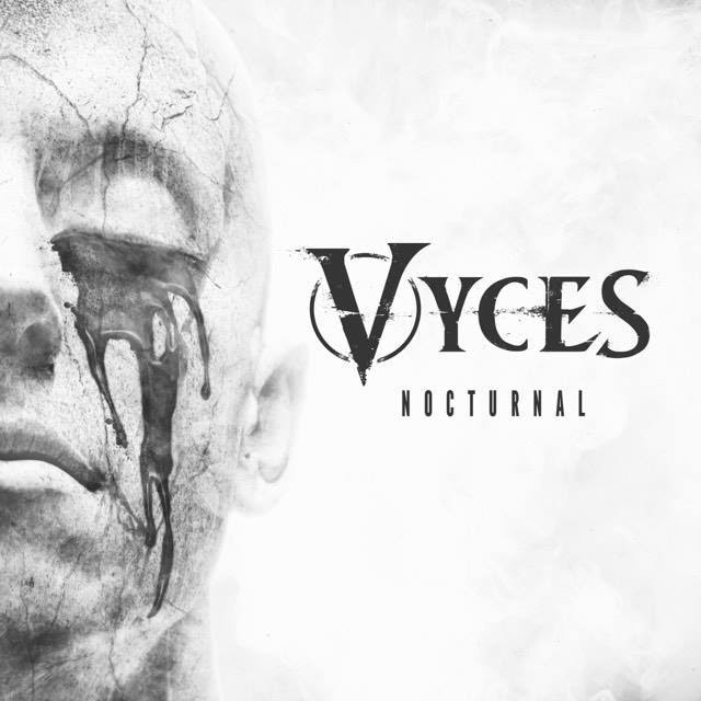 Vyces nocturnal