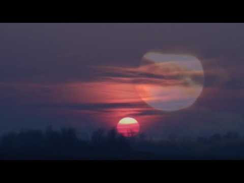 NIBIRU News ~ Trump, Putin & Planet X plus MORE Hqdefault
