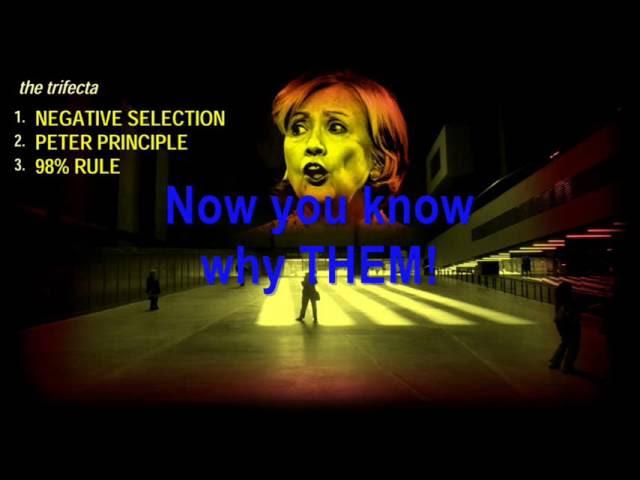 Bad-clown Rising ~ the Farm Bureau TSA  Sddefault