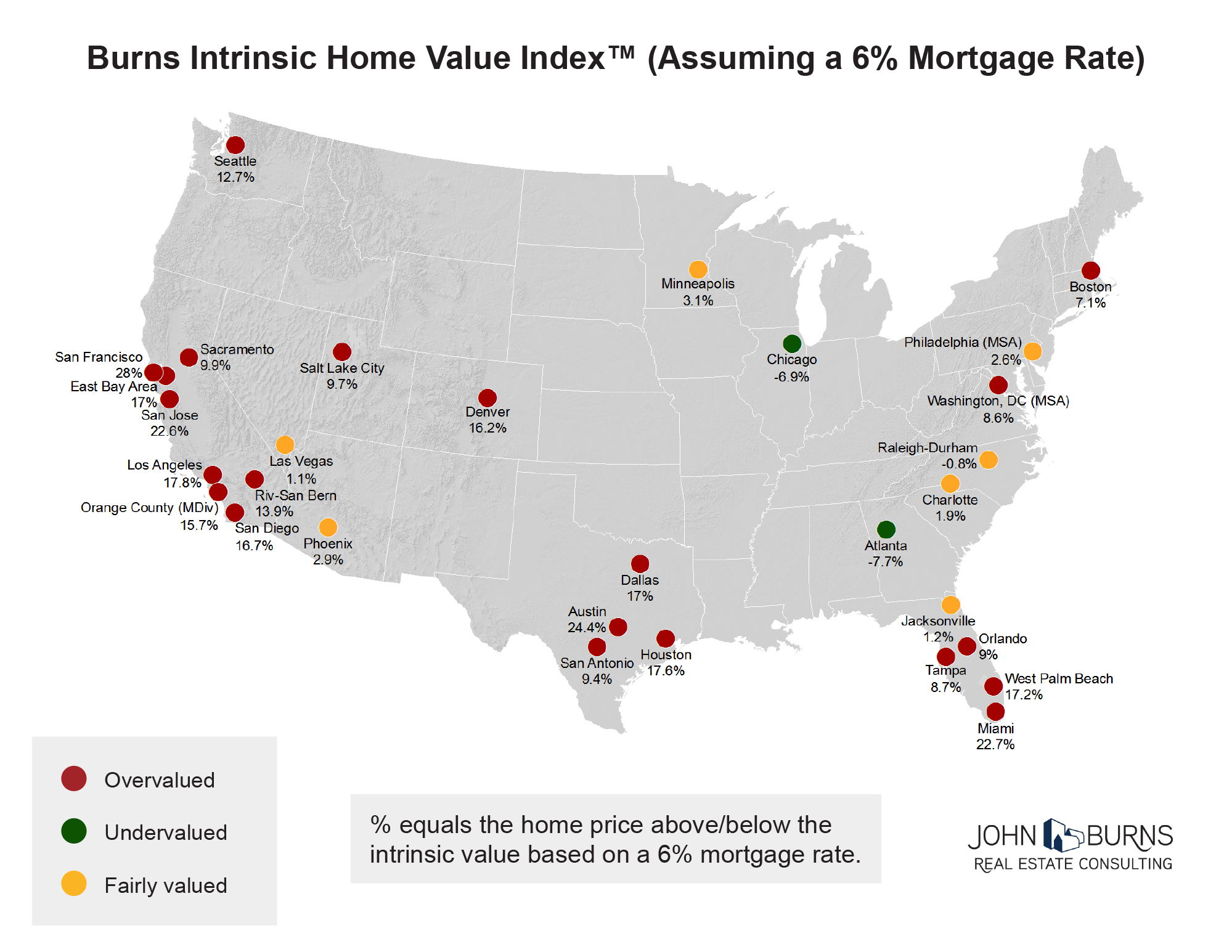Intrinsic-Home-Values-Map-Sept2015.png
