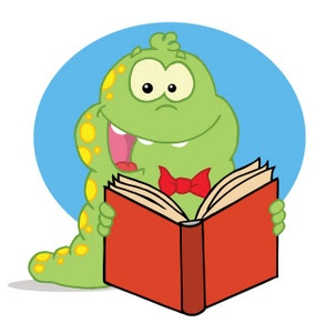 cartoon_bookworm_reading_a_book_0521-1001-2909-5150_SMU