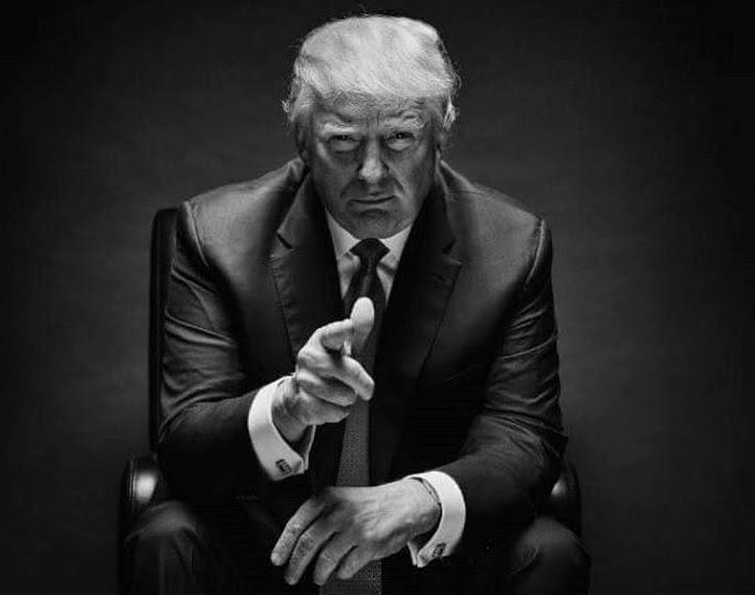 https://theconservativetreehouse.com/wp-content/uploads/2019/09/trump-suit-4.jpg