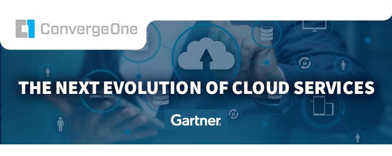 C1-Gartner-Cloud-Newsletter-Email