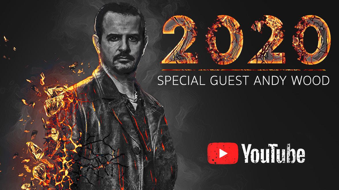 2020 thumbnail youtube