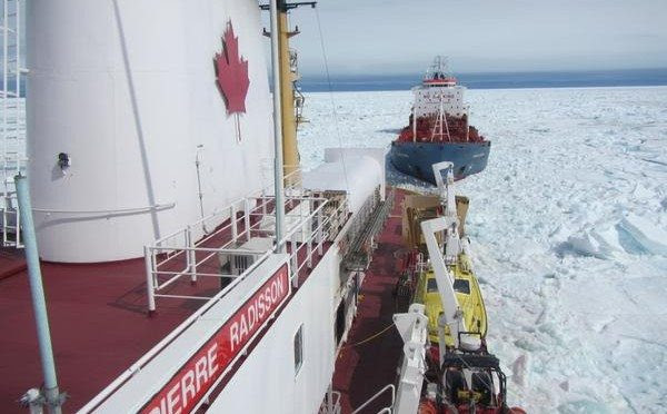 CCGs Pierre Radisson-17Jul2015