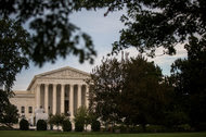 The Supreme Court on Monday rejected a request to reconsider a challenge to President Obama's plan to spare millions of undocumented immigrants from deportation and allow them to work legally in the United States.