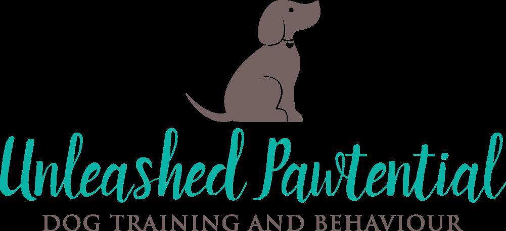 Unleashed Pawtential dog training Leeds