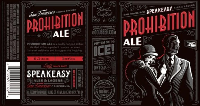 speakeasy_prohibition