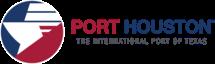 Port Houston Logo