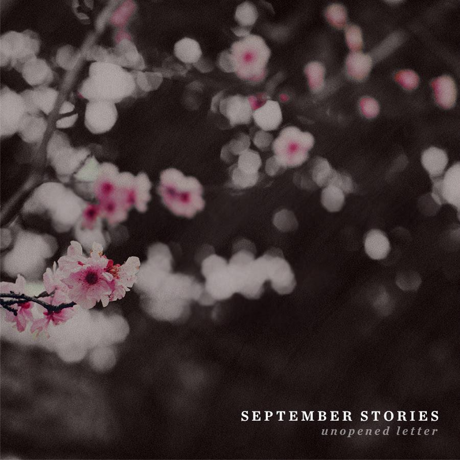 september stories cover