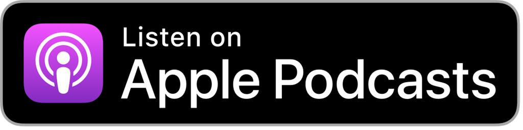iphone-apple-podcasts-black_8x.png