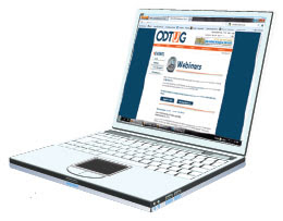 ODTUG Online Education
