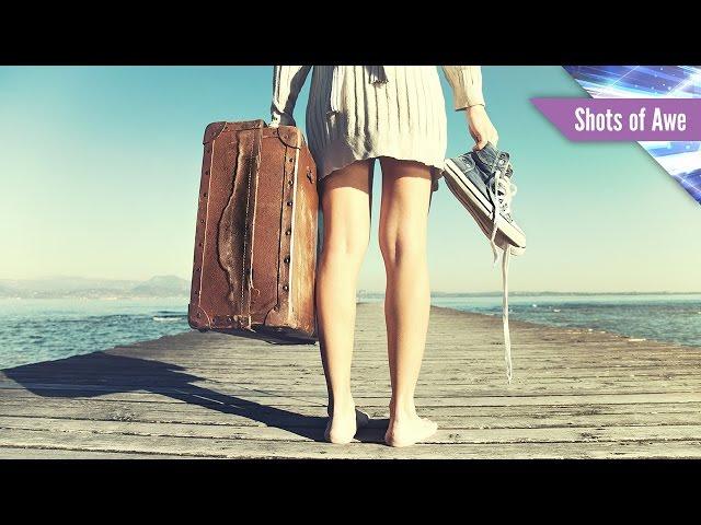 Why Should We Travel?  Sddefault