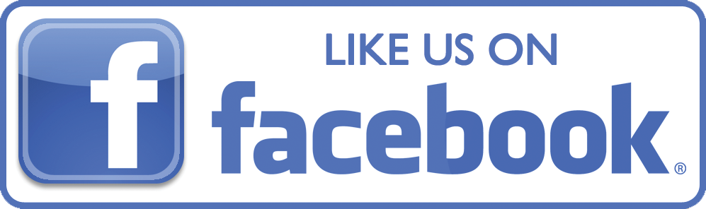 facebook-logo-like
