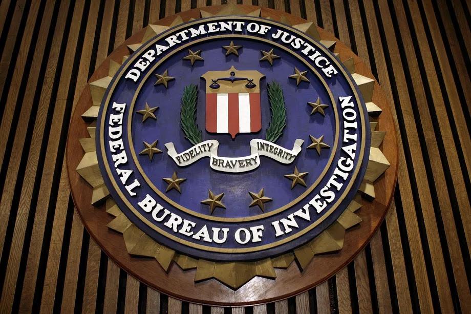FBI_seal.jpg