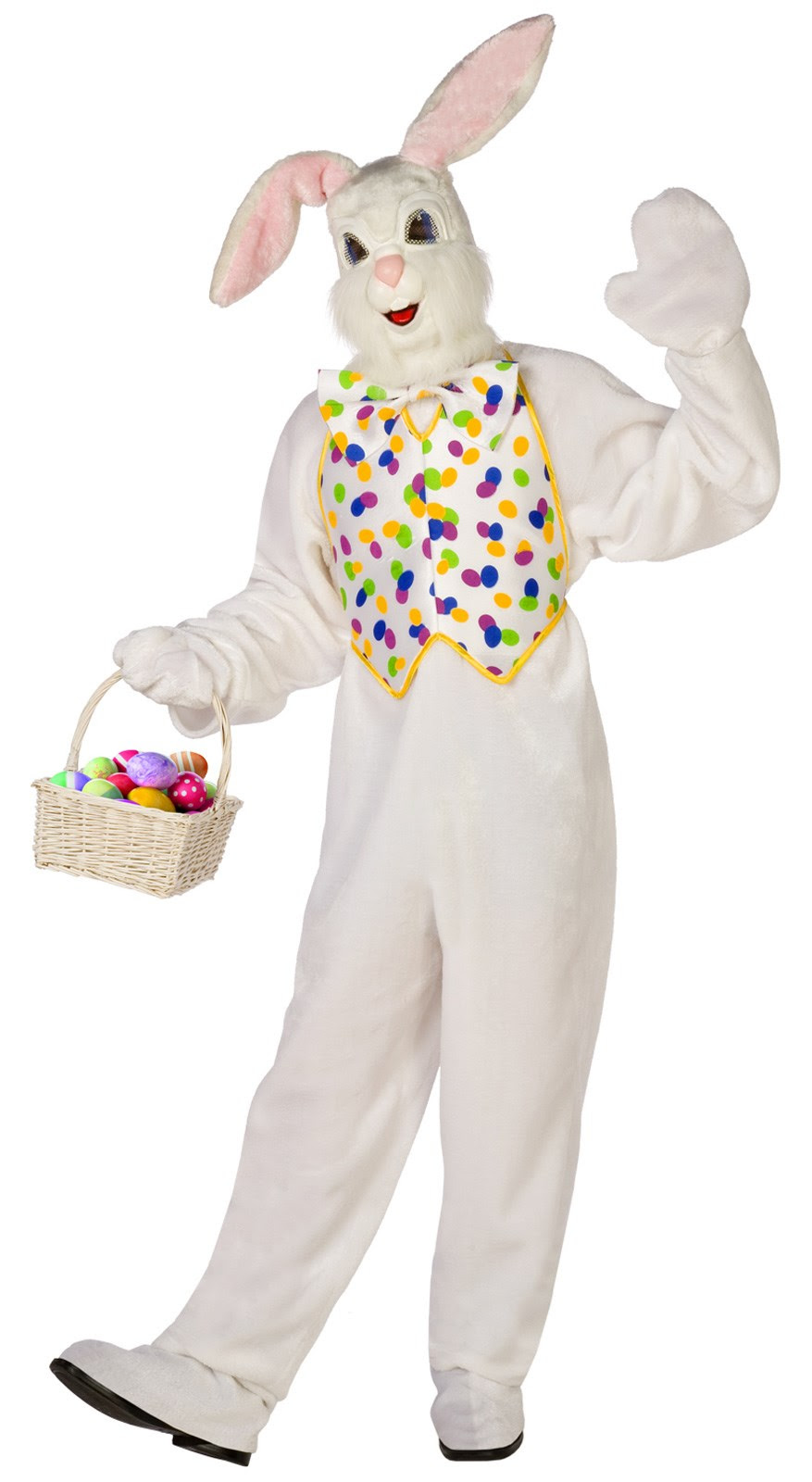 15% off Easter costumes and ac...