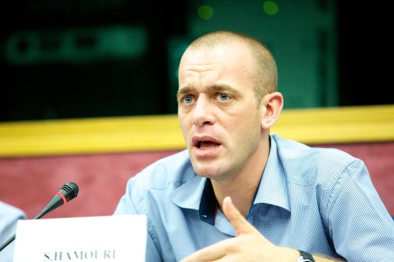 Legisladores en Francia exigen la liberación de un ciudadano en manos de Israel