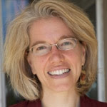 Dr. Sarah Fiarman