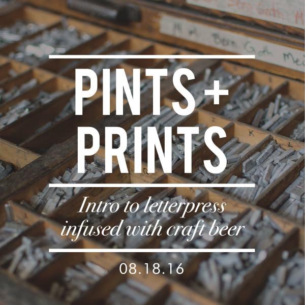 http://hartfordprints.com/shop/pints-prints-intro-letterpress-august-18th-2016/?mc_cid=e3fc57dd49&mc_eid=533dfc0f22