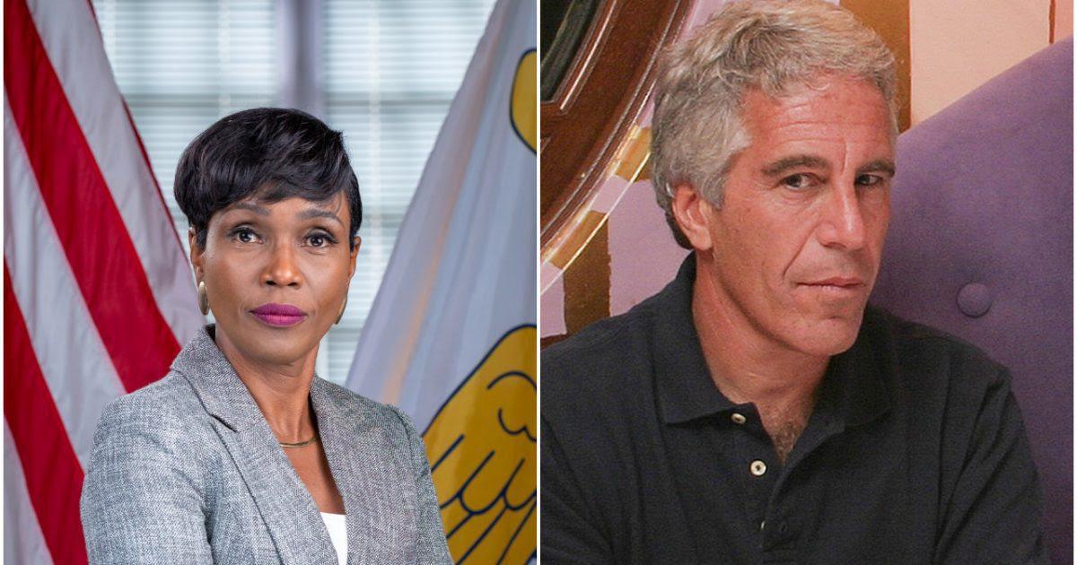 US Virgin Islands Attorney General Demands Jeffrey Epstein Flight Logs GeorgeJE-1200x630