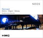 NEOS 22002CD