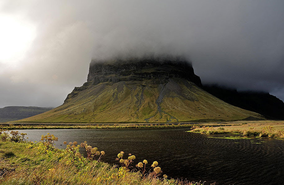 nordic-landscape-nature-photography-iceland-36