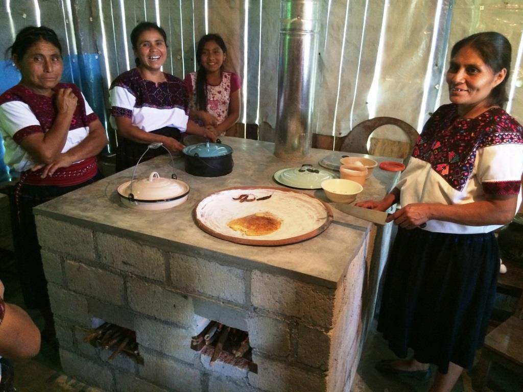 ChiapasOwners