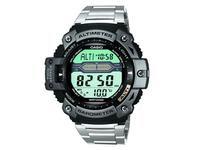 Relógio Masculino Casio Digital