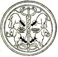 File:Hypnerotomachia Poliphili pag244b.jpg