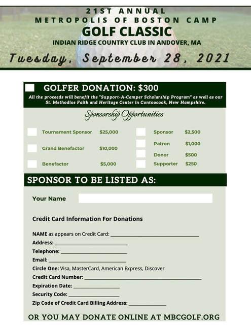 golf-classic-SPONSORSHIP form-2021-1.jpg