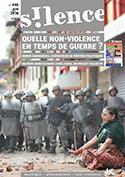 446 - Quelle non-violence en temps de guerre ?