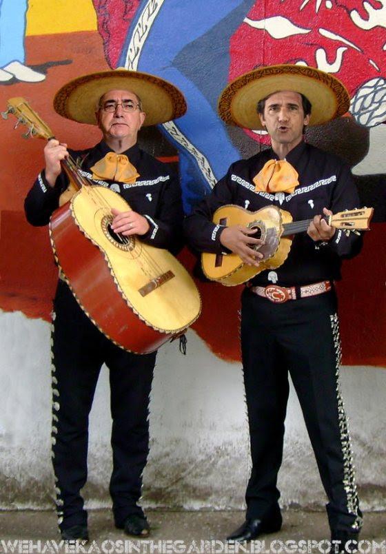 passos coelho rui machete mariachis