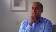 Google ad chief Ramaswamy exits; search veteran Prabhakar Raghavan replaces him