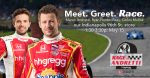 Race an Andretti May 15th at hhgregg 96th Street