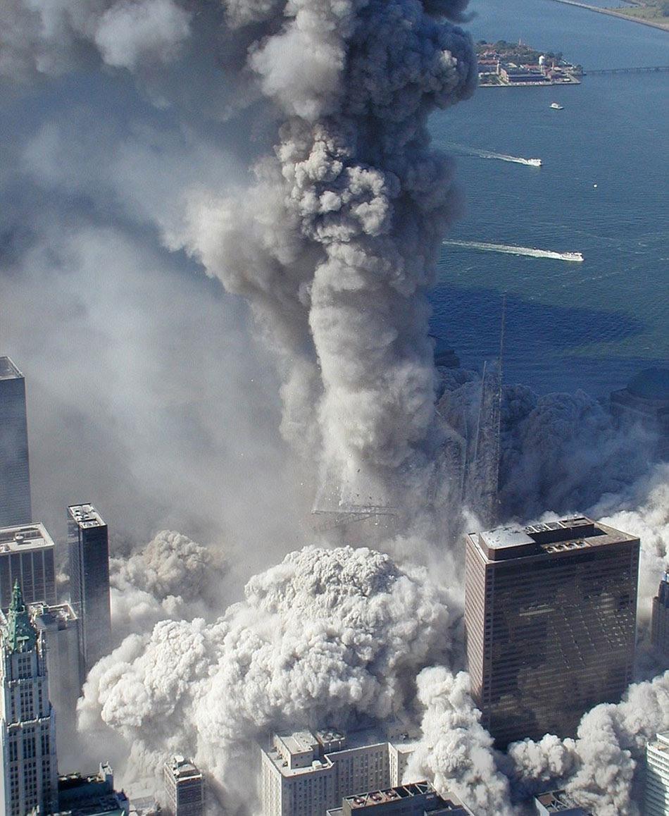 http://thegreaterpicture.com/images/9-11-wtc7.jpg