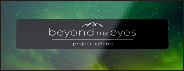 project-iceland-teaser