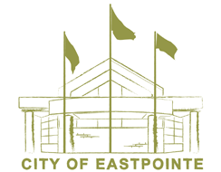 City of Eastpoint [Image]