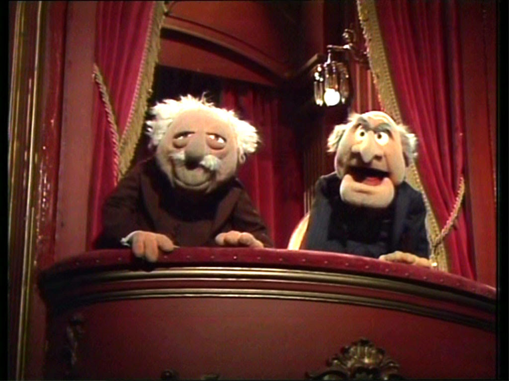 Αποτέλεσμα εικόνας για Muppet show