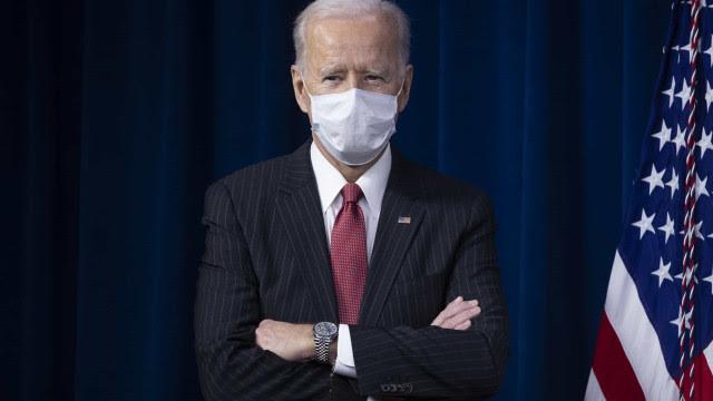 Biden governa por canetada e põe em risco legislações ambiciosas