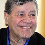 Jerry Lewis: Profile