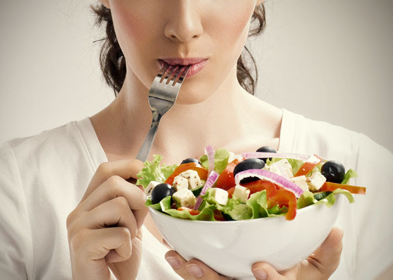 Image result for Diet more important than exercise to lose weight: