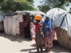 cholera-nigeria-140x105.jpg